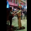 Panjagutta police arrests youth for misbehave towards a woman