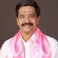 Telangana minister Prashant Reddy gets anger over BJP comments