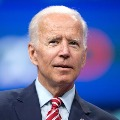 joe biden takes oath as president today dinner menu ready
