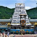 Tirumala Special Entrence Darshan Tickets Released by TTD