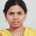 release me asks akhila priya