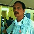 Doctor Sudhakar files petition on High court