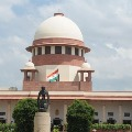 Supreme court extends stay on Rs 50 cr of LG Polymers