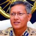 AP High Court on AP DGP Gautam Sawang