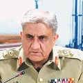 Dont want war with India says Pakistan Army Chief