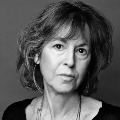 This year Nobel Prize in poetry goes to US Poet Louise Gluck