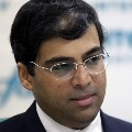 Viswanathan Anand reaches home after completion of quarantine