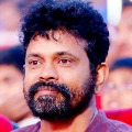 Sukumar trims uppena movie