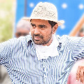 Krish to announce title of Pawan movie