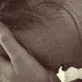 Nursing Student commit suicide in Tamil Nadu