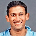 Agarkar in fray for senior selector