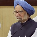 Manmohan Sujjetion to Modi that Must Be Mindful Of Words