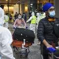 276 UK returnees in Telangana untraceable
