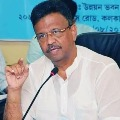 Bengal Minister Hakim to take part in Covaxin trial