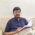 Union minister Ramdas Athawale tested corona positive
