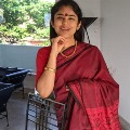 Sanchaita sensational comments on her uncle Ashok Gajapathi Raju