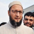 MIM sweeps Falaknuma circle