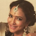 Manchu Lakshmi and Tapsee Comments on Rhea