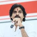 Pawan Kalyans new fil title is Harihara Verra Mallu