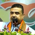 BJP will field Suvendu Adhikari from Nandigram in high voltage contest against Mamata