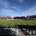 First ODI between South Africa and England postponed after a Safari cricketer tested corona positive