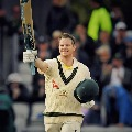 Sydney test second day play details