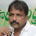 Sonia should continue as Congress president says Sailajanath