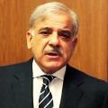 Nawaz Sharifs Brother Shehbaz Sharif diagnosied corona