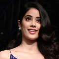 Another heroine in Acharya movie
