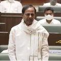 New Revenue act bill passed in Telangana assembly