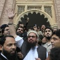 US report on counter terrorism point out Pakistan efforts