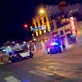 1 man dead 11 people wounded in Minneapolis shooting