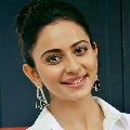 Rakul opens up on nepotism in Bollywood