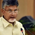 chandrababu wishes padma shri awardees