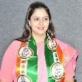 Nagma wishes speedy recovery of Sourav Ganguly