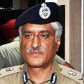 Arrest Warrant Against Former Punjab DGP In 29 Year Old Case