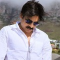 Title confirmed for Pawan latest movie
