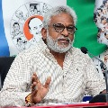 YV Subbareddy said SVBC will telecast in Hindi and Kannada launguages