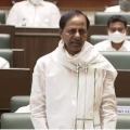 CM KCR introduces the bill of Telangana new revenue act