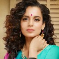 Kangana Ranaut comes in support for Payal Ghosh