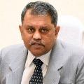 Panchayatraj officials goes to SEC office