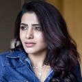 Samantha to start OTT platform