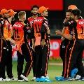 priyam garg hits Chennai super kings