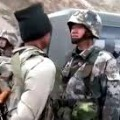 45 China soldiers dead in Ladakh says Russian media