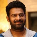 Prabhas to adjust dates of Adipurush to other projects