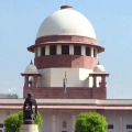 Supreme court gives directions to High Courts on political leaders cases
