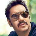 Ajay Devghan not acting in Adipurush