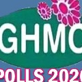 1121 candidates are in GHMC election fray