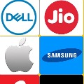 TRA Research Releases Indias Most Trusted Brands List
