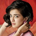 Akshara Hassan wants to direct a film